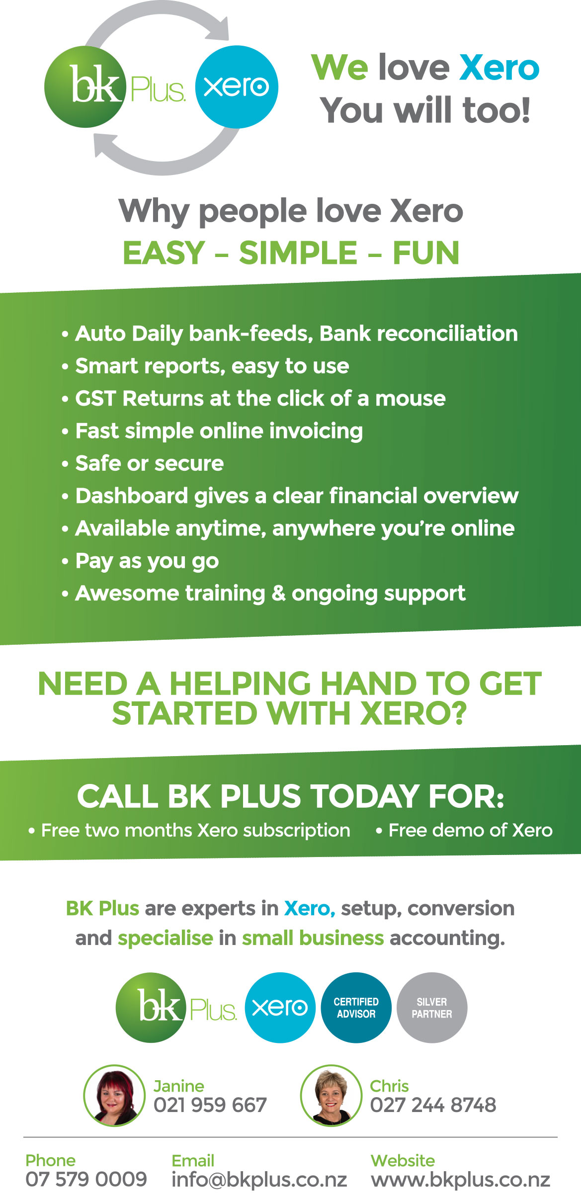 BK-Plus-Xero---We-love-it!-You-will-too